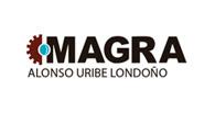 Somos Magra