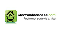 Mercandoencasa.com