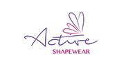 Active Shape Wear