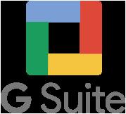 Logo G Suite