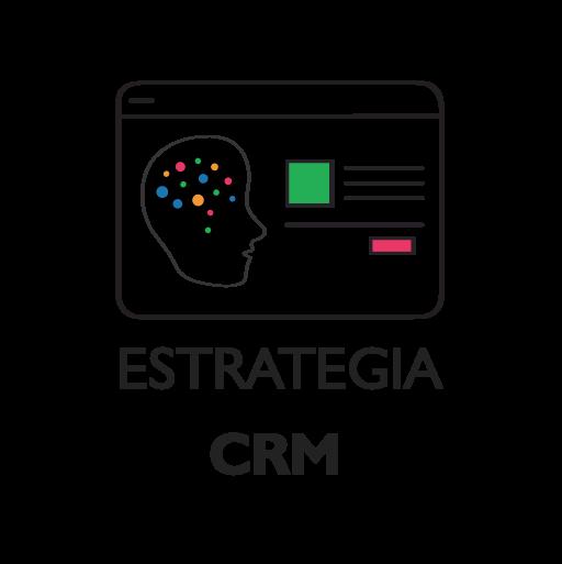 Plataforma de CRM