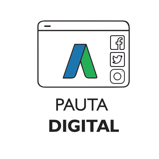 Pauta Digital