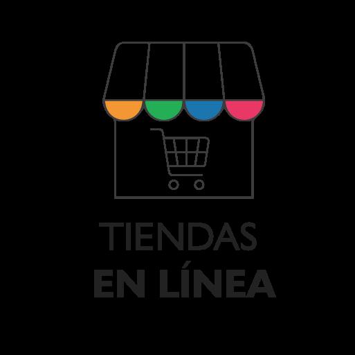 Creación de Tiendas en Línea