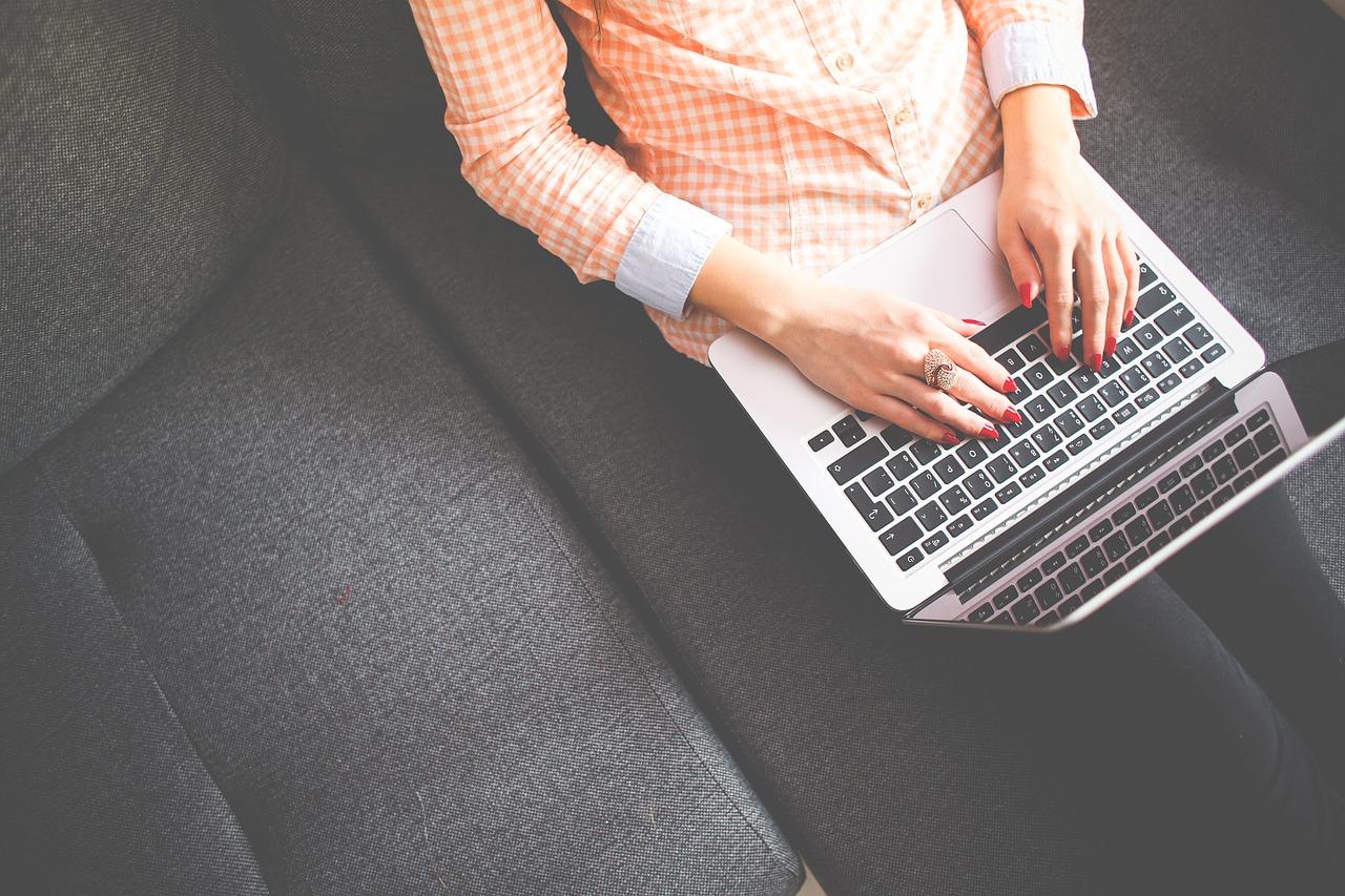 Crear un blog, crear una página web, Blogger, Blogspot, que es un blog, como crear un blog,diseñador grafico,diseño gráfico