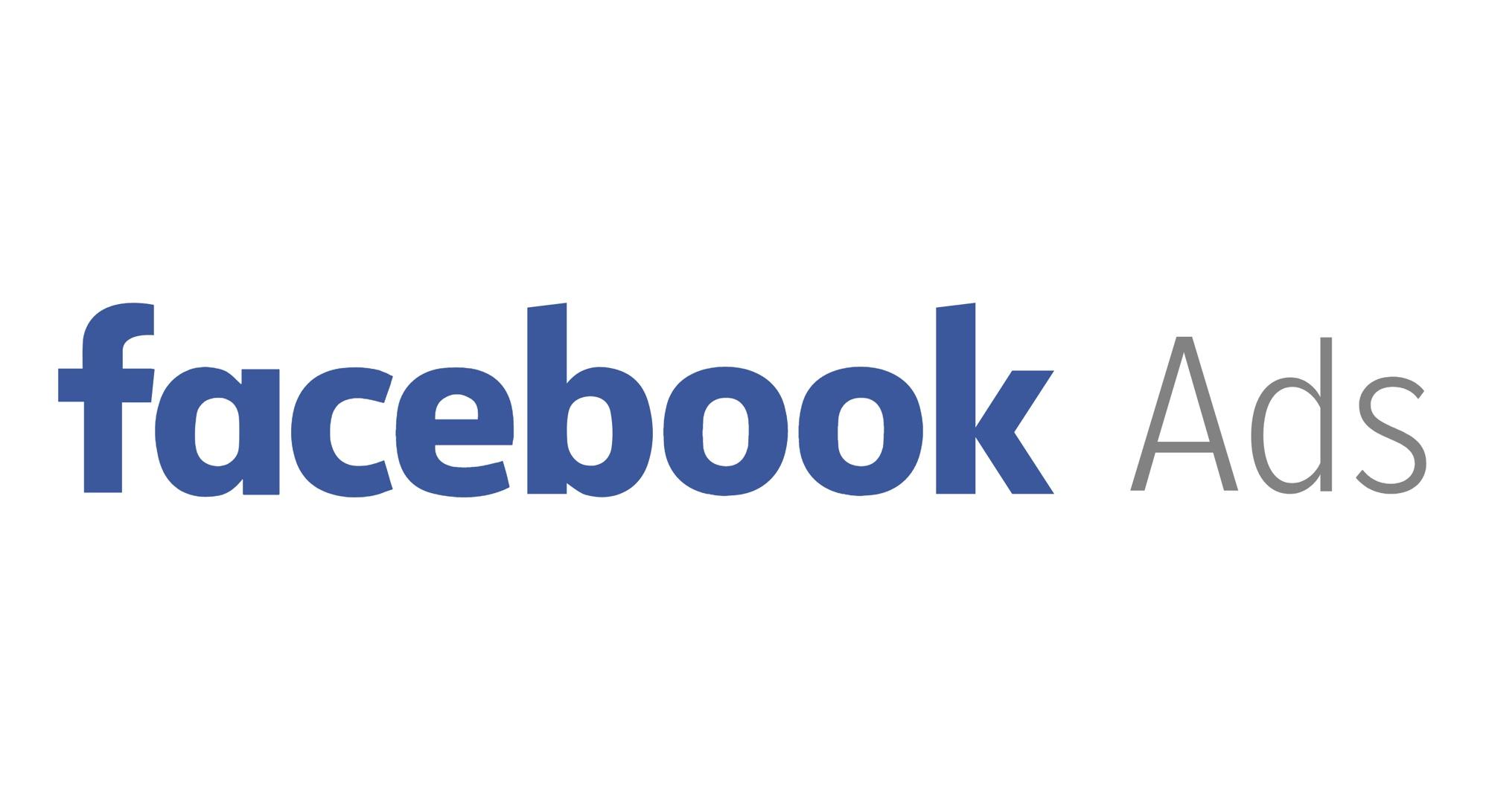 Como Publicitar o Pautar en Facebook