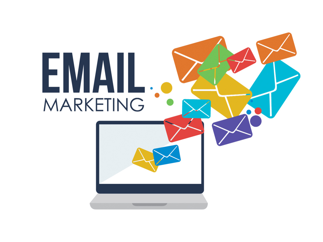 Email Marketing / Correo Masivo