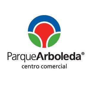 parque_arboleda