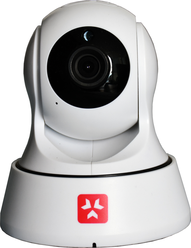 3bumen smart IP cam ROBOTcam