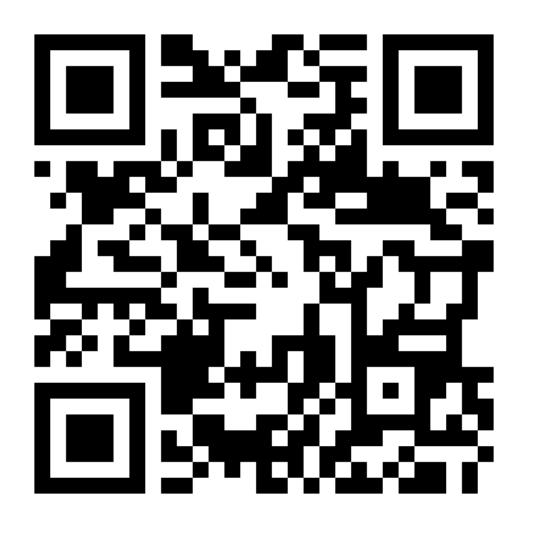 QR App PageGear Mailer.