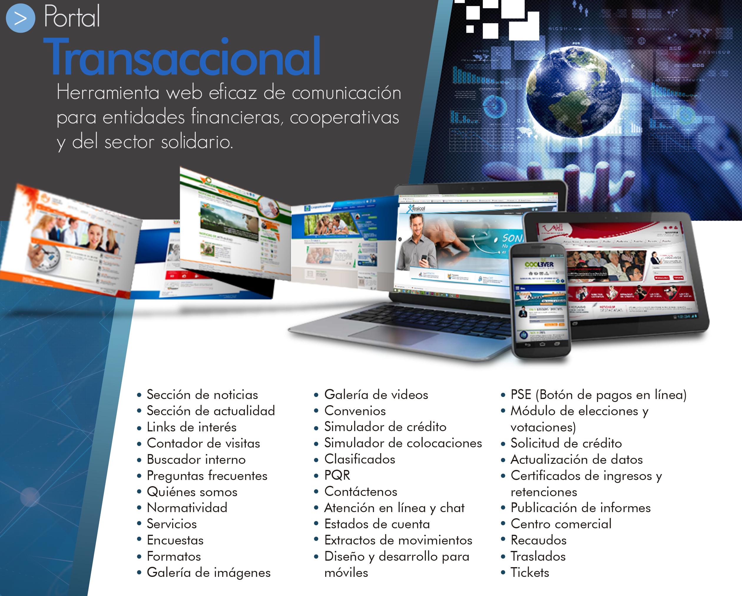 Software-web-app