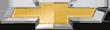 Logo Chevrolet Caminos