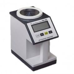 Determinador de Humedad KETT PM-450