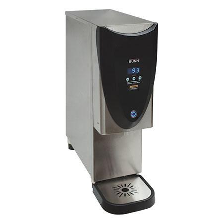 Calentador de Agua H3EA