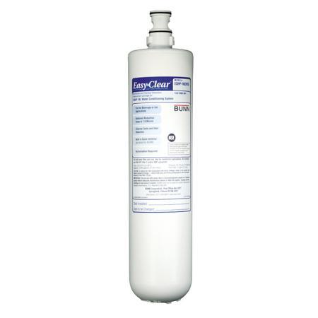 Cartucho Filtro EQHP-10