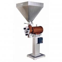Molino GPC-140