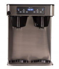 Cafetera ICB-DV TWIN