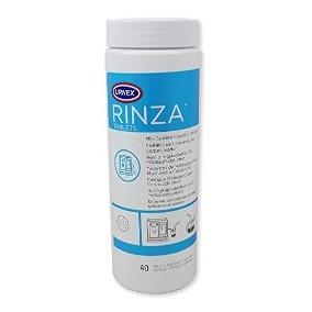 Rinza