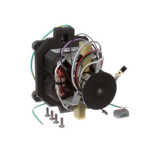 Motor 110V Quiet One