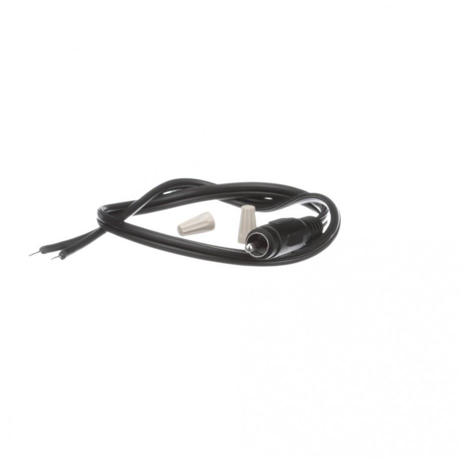 Cable Lampara Granizadora