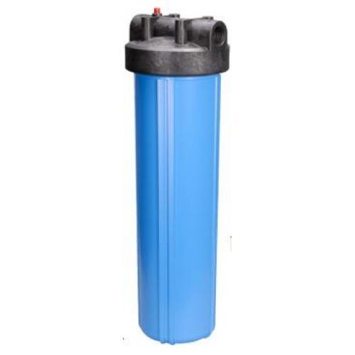 Filtro de Agua Big Blue
