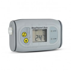 Datalogger Bluetooth