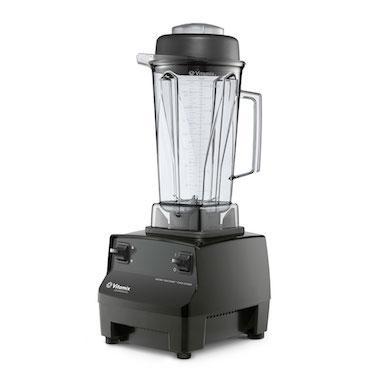 Licuadora Drink Machine 2 Speed