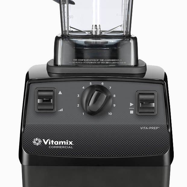 Licuadora VitaPrep