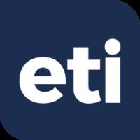 Electronic Temperature Instruments (ETI)