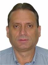 Carlos Humberto Blandon Saldaña