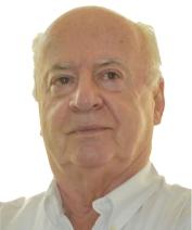 César Augusto Arango Isaza