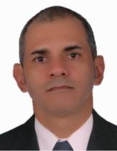 Eladio Enrique Castro Vargas