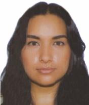 Johanna Andrea Zuluaga Peláez