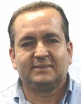 Nestor Fabio Rios Gómez