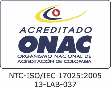 Acreditación del Laboratorio de Bio-Destilería bajo la norma NTC ISO/IEC 17025:2005
