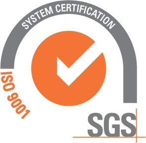 Certificación en el Sistema de Gestión de Calidad bajo la norma NTC ISO 9001