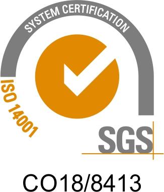 Certificación en el Sistema de Gestión Ambiental bajo la norma NTC ISO 14001