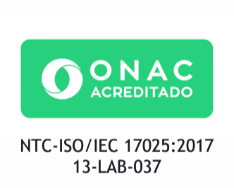LOGO ONAC 2,3 cms VERTICAL SEPT DIGITAL