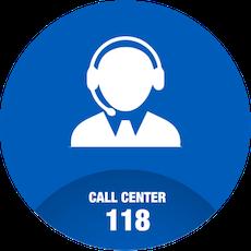 Call Center Empresa Energi?a Honduras ? EEH