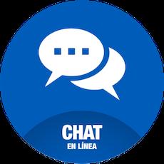 Chat Empresa Energi?a Honduras ? EEH
