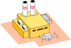 Generación Empresa de Energía de Honduras