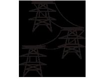 Transmisión Empresa de Energía de Honduras