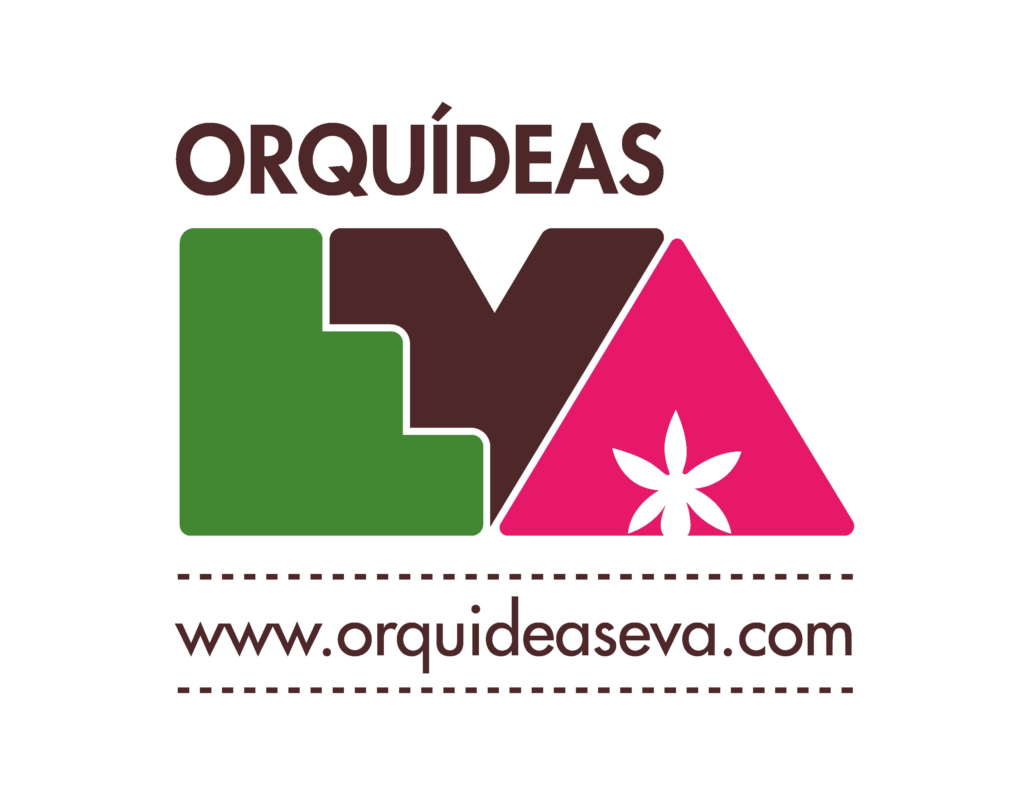 Orquídeas Eva S.A.S.