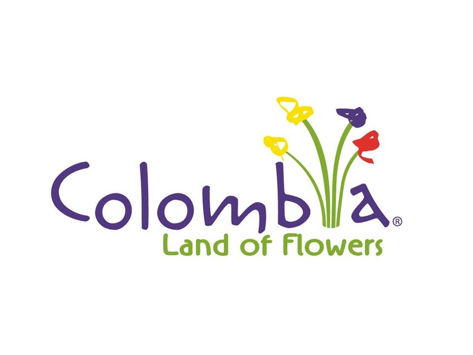 Colombia Land of Flower
