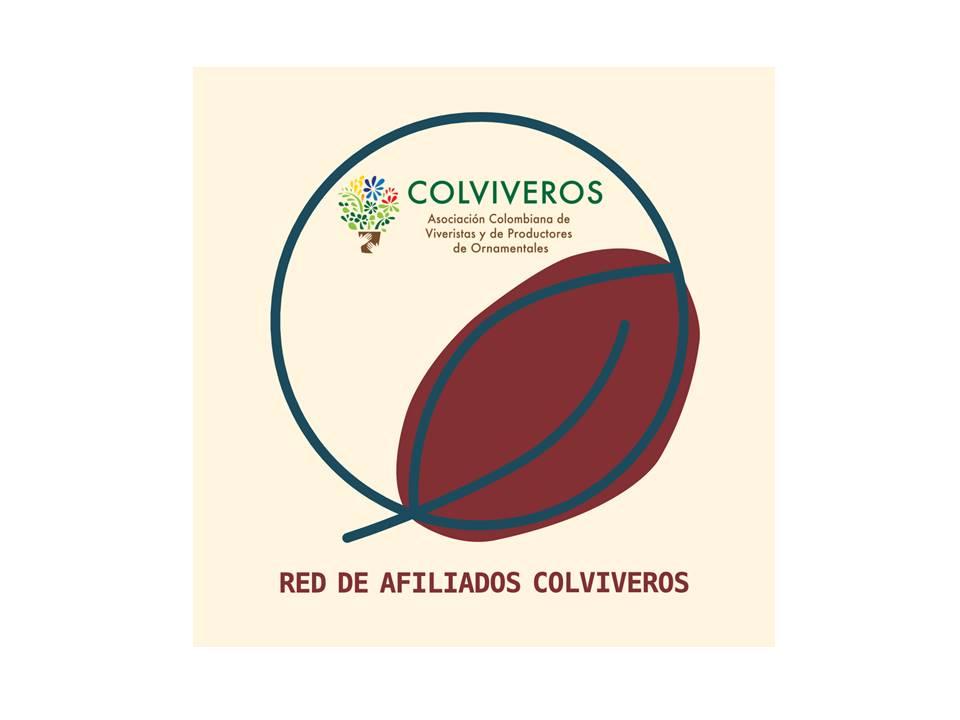 COLVIVEROS