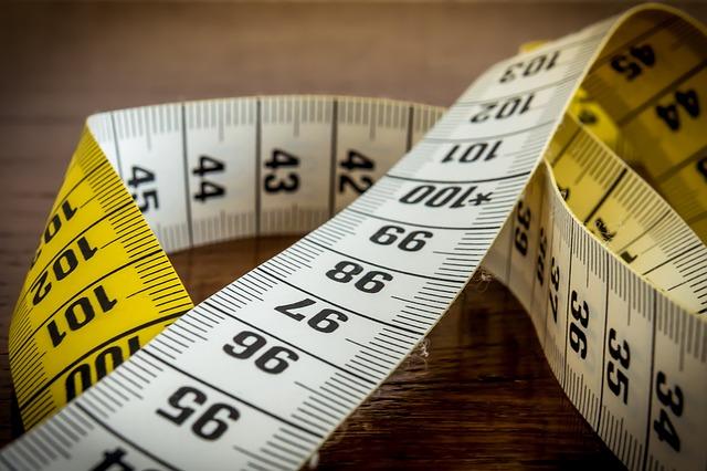 clases a tu medida