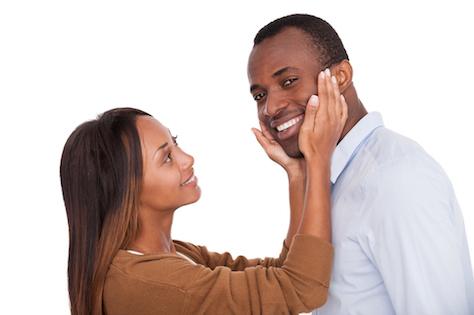 Ritidoplastia para hombres y mujeres