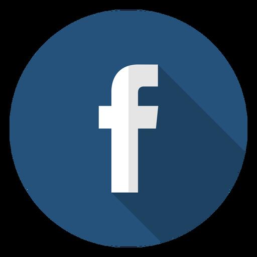 Facebook Dr. Yilmar Caviedes