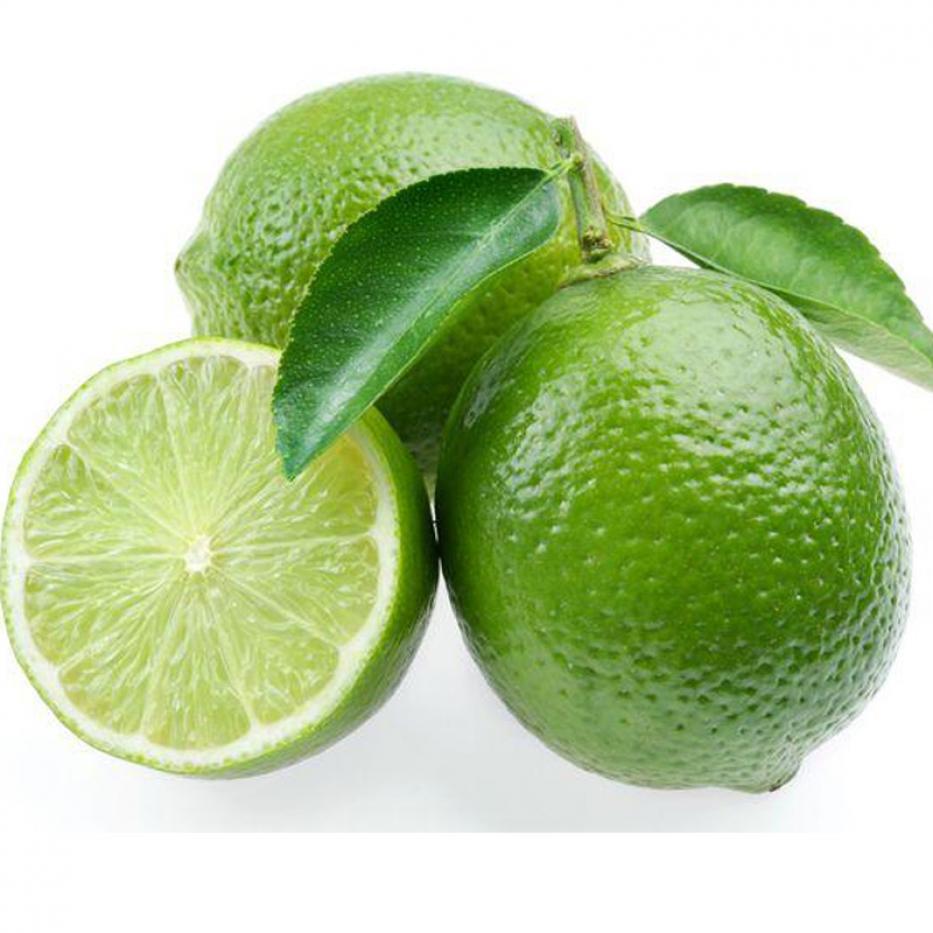 Limón Tahiti