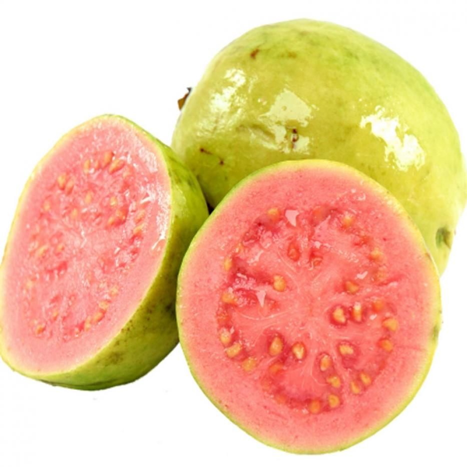 Guayaba Dulce