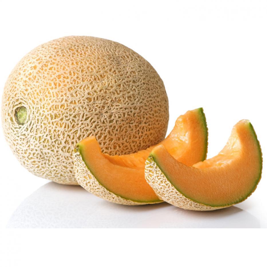 Melon Cantaloup (1 K Aprox.)